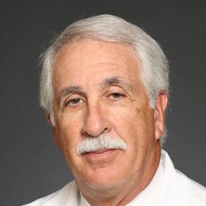 Dr. Marc N. Loundy, DO