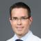 Dr. Ian Del Conde-Pozzi, MD