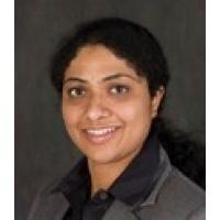Dr. Aparna Mukkamala, MD - San Jose, CA - undefined