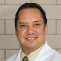 Dr. Kenneth VanOwen, MD - Kansas City, MO - undefined