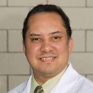 Dr. Kenneth R. VanOwen, MD