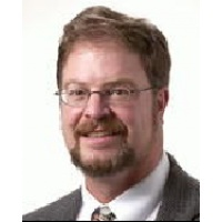 Dr. Stephen Contompasis, MD - Jackson, MS - undefined