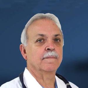 Dr. Ernesto Guerra, MD