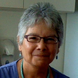Debra Giusto - Pacifica, CA - Pediatric Nursing