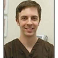 Dr. Jason Lupton, MD - San Diego, CA - undefined