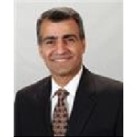 Dr. Mohammad Mastali, MD - Ocoee, FL - undefined