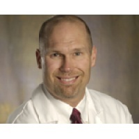 Dr. Steven McClelland, MD - Clawson, MI - undefined