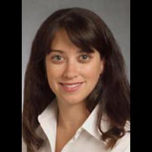 Dr. Lauren H. Gold, MD