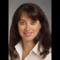 Lauren H. Gold, MD