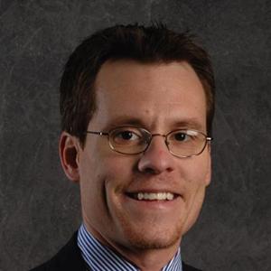 Dr. David M. Ferriss, MD