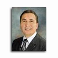 Dr. Frank Campanile, MD - Denver, CO - undefined