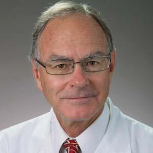 Dr. Conrad Toni, MD