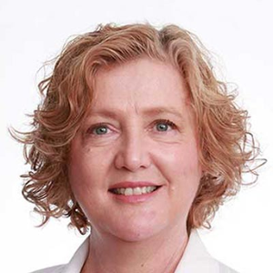 Dr. Susan C. Conway, MD