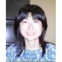 Dr. Qin Fang, MD - Las Vegas, NV - undefined