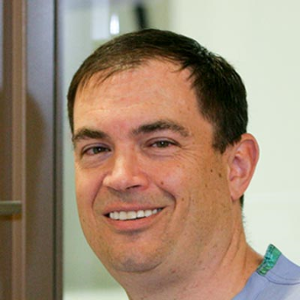 Dr. Michael J. Rauzzino, MD