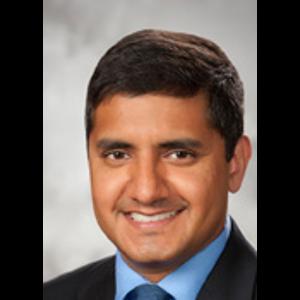 Dr. Neelay J. Kothari, MD