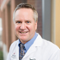 Timothy L. Timko, MD