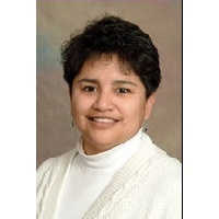 Dr. Lydia Najera, MD - Minneapolis, MN - undefined