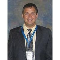 Dr. Christian Perzanowski-Obregon, MD - Brandon, FL - undefined