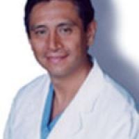Dr. Luis Reyes, MD - McAllen, TX - undefined