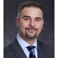 Dr. Brian Lima, MD - Dallas, TX - Vascular Surgery