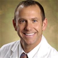 Dr. James Lewerenz, DO - Madison Heights, MI - undefined