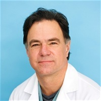 Dr. Daniel Mitchell, MD - Arlington Heights, IL - undefined