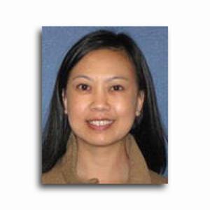 Dr. Glenda G. Quan, MD
