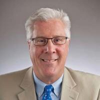 Dr. Cornelius M. Dyke, MD - Fargo, ND - Vascular Surgery