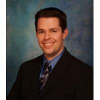 Dr Tyson Marrs Oral Amp Maxillofacial Surgery Olathe Ks