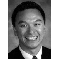 Dr. Bryan Dang, MD - Orange, CA - undefined