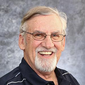 Dr. Robert A. Bird, MD
