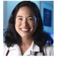 Dr. Carol Shi, MD - Newport Beach, CA - undefined