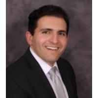 Dr. Sean Armin, MD - Valley Village, CA - undefined