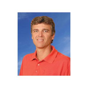 Dr. Douglas F. Messina, MD