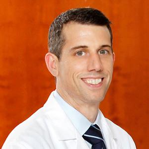 Dr. Michael L. Arcarese, MD - Richmond, VA - Internal Medicine