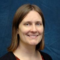 Dr. Elizabeth Slaymaker, MD - Pittsburgh, PA - undefined