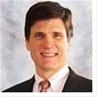 Dr. John Walker, MD - Huntsville, AL - Orthopedic Surgery