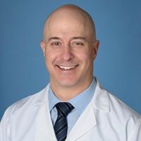 Dr. Erik Zeegen, MD - Santa Monica, CA - undefined