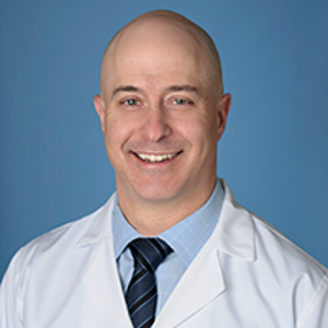 Dr. Erik N. Zeegen, MD