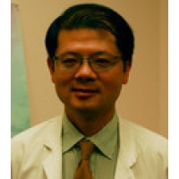 Dr. Joseph Cheng, MD - San Leandro, CA - undefined