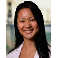 Dr. Nancy Pan, MD - New York, NY - undefined