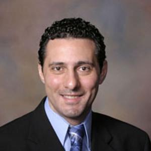 Dr. Rami A. Ashkar, MD