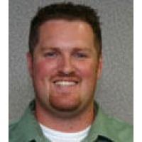Dr. Joseph Bart, DO - Buffalo, NY - undefined