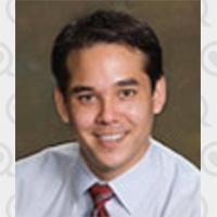 Dr. Vincent N. McColm, MD - Irving, TX - Pediatrics