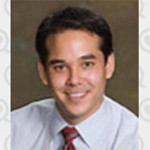 Dr. Vincent N. McColm, MD