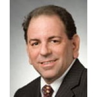 Dr. Steven Gonias, MD - San Diego, CA - Clinical Pathology