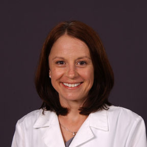 Dr. Callie Cook Barnwell, MD