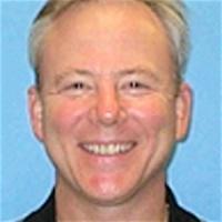 Dr. Donald Davis, MD - Austin, TX - undefined