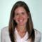 Natalie Weiss - Chicago, IL - Nutrition & Dietetics